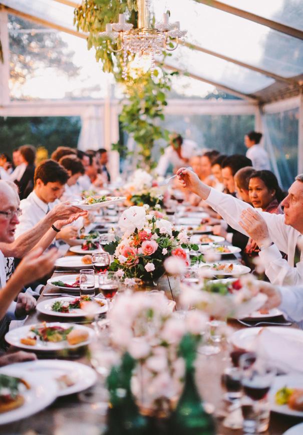 NSW-jardine-botanic-lara-hotz-country-wedding1323