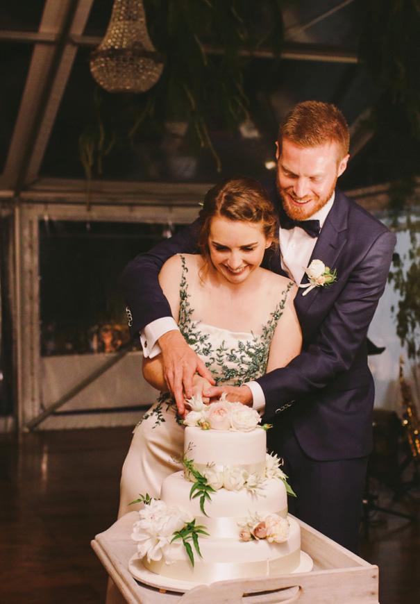 NSW-jardine-botanic-lara-hotz-country-wedding1324