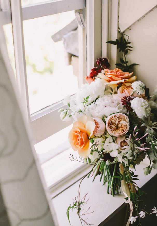 NSW-jardine-botanic-lara-hotz-country-wedding133
