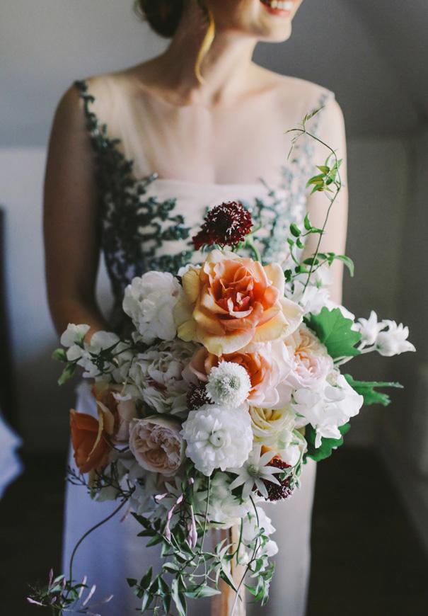 NSW-jardine-botanic-lara-hotz-country-wedding135