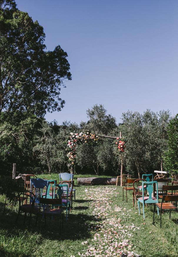 NSW-jardine-botanic-lara-hotz-country-wedding139