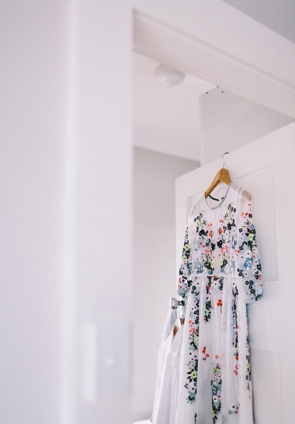 NSW-lara-hotz-botanical-gardens-sydney-wedding-net-a-porter-bridal-gown2