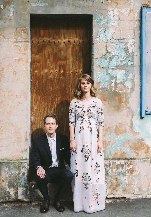 NSW-lara-hotz-botanical-gardens-sydney-wedding-net-a-porter-bridal-gown22