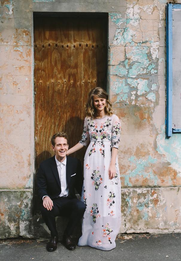 NSW-lara-hotz-botanical-gardens-sydney-wedding-net-a-porter-bridal-gown23