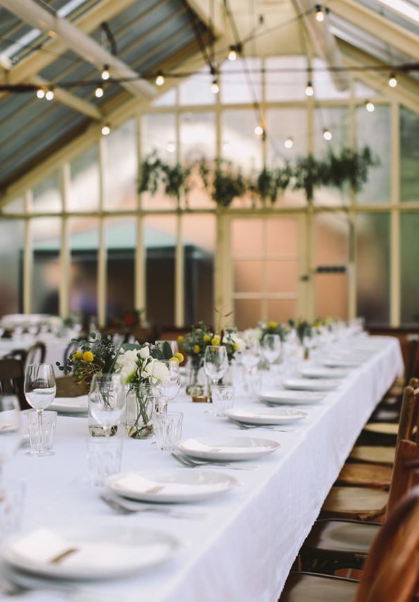 NSW-lara-hotz-botanical-gardens-sydney-wedding-net-a-porter-bridal-gown24