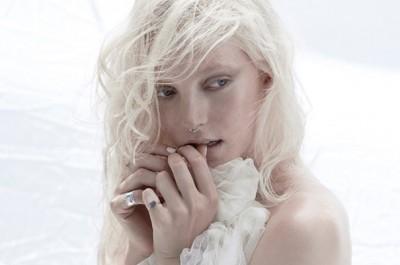 Natalie-Marie-jewllery-accessories-bridal-gold-silver-diamonds2
