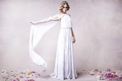 ODYLYNE-ROMANTICS-bridal-gown-wedding-dress