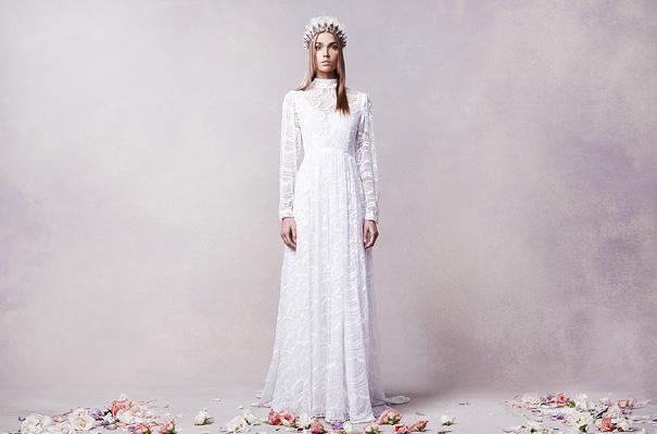 ODYLYNE-ROMANTICS-bridal-gown-wedding-dress10