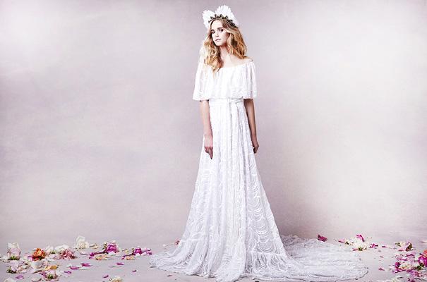 ODYLYNE-ROMANTICS-bridal-gown-wedding-dress11