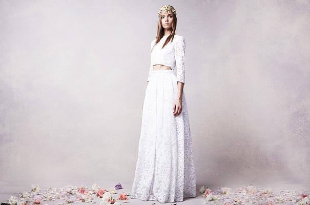 ODYLYNE-ROMANTICS-bridal-gown-wedding-dress12