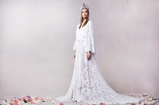 ODYLYNE-ROMANTICS-bridal-gown-wedding-dress13