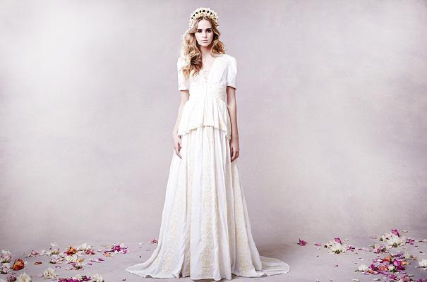 ODYLYNE-ROMANTICS-bridal-gown-wedding-dress14