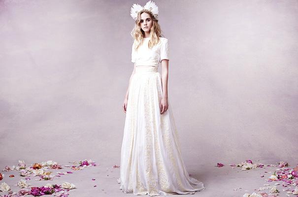 ODYLYNE-ROMANTICS-bridal-gown-wedding-dress15