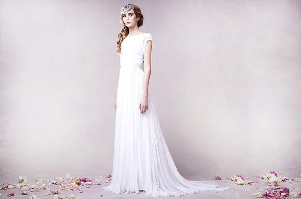 ODYLYNE-ROMANTICS-bridal-gown-wedding-dress16