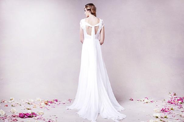 ODYLYNE-ROMANTICS-bridal-gown-wedding-dress17