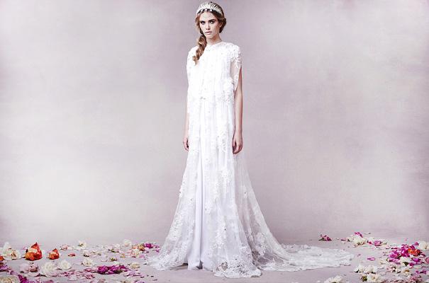 ODYLYNE-ROMANTICS-bridal-gown-wedding-dress18