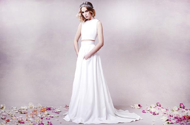 ODYLYNE-ROMANTICS-bridal-gown-wedding-dress19