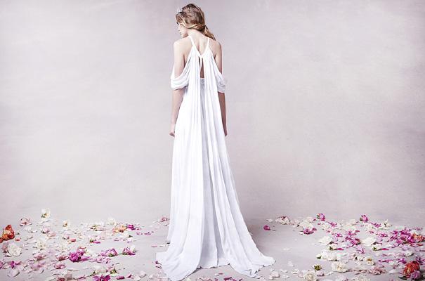 ODYLYNE-ROMANTICS-bridal-gown-wedding-dress2