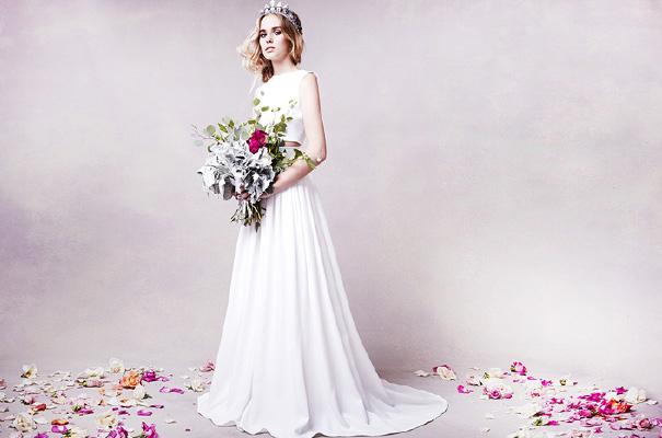 ODYLYNE-ROMANTICS-bridal-gown-wedding-dress20