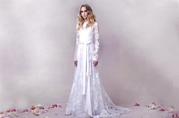 ODYLYNE-ROMANTICS-bridal-gown-wedding-dress21
