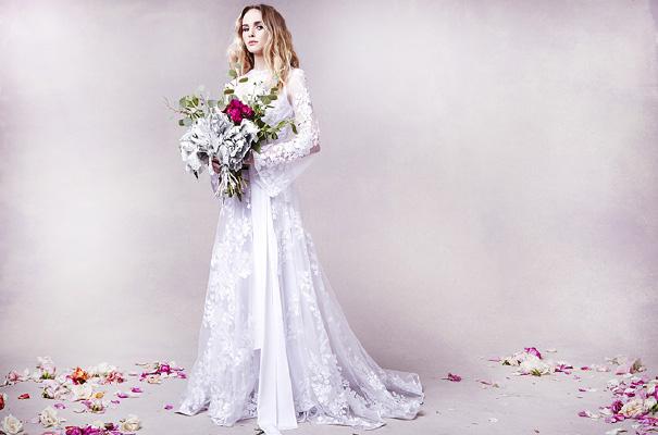 ODYLYNE-ROMANTICS-bridal-gown-wedding-dress22