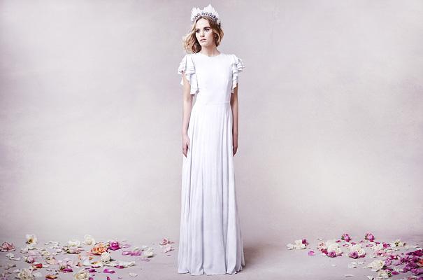 ODYLYNE-ROMANTICS-bridal-gown-wedding-dress3