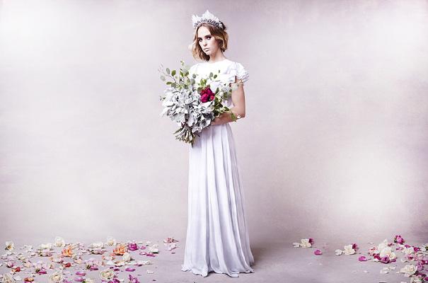 ODYLYNE-ROMANTICS-bridal-gown-wedding-dress4