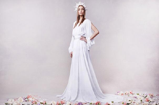 ODYLYNE-ROMANTICS-bridal-gown-wedding-dress5