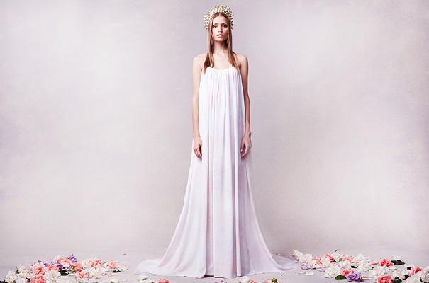 ODYLYNE-ROMANTICS-bridal-gown-wedding-dress6