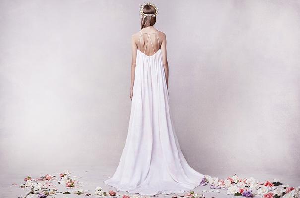 ODYLYNE-ROMANTICS-bridal-gown-wedding-dress7