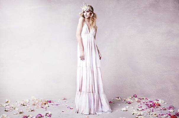 ODYLYNE-ROMANTICS-bridal-gown-wedding-dress8