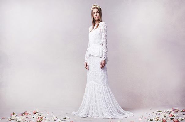 ODYLYNE-ROMANTICS-bridal-gown-wedding-dress9