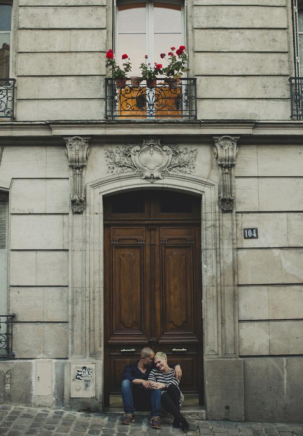 Paris_Dan_ODay_001