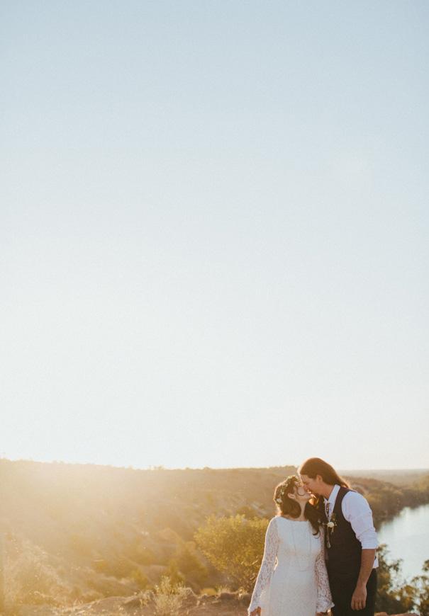 QLD-boho-gypsy-bride-wedding-joseph-wills55