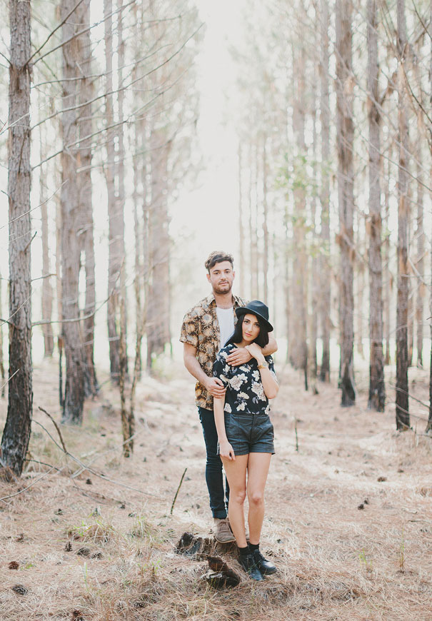QLD-lover-of-mine-cool-engagement-queensland-wedding-photographer42