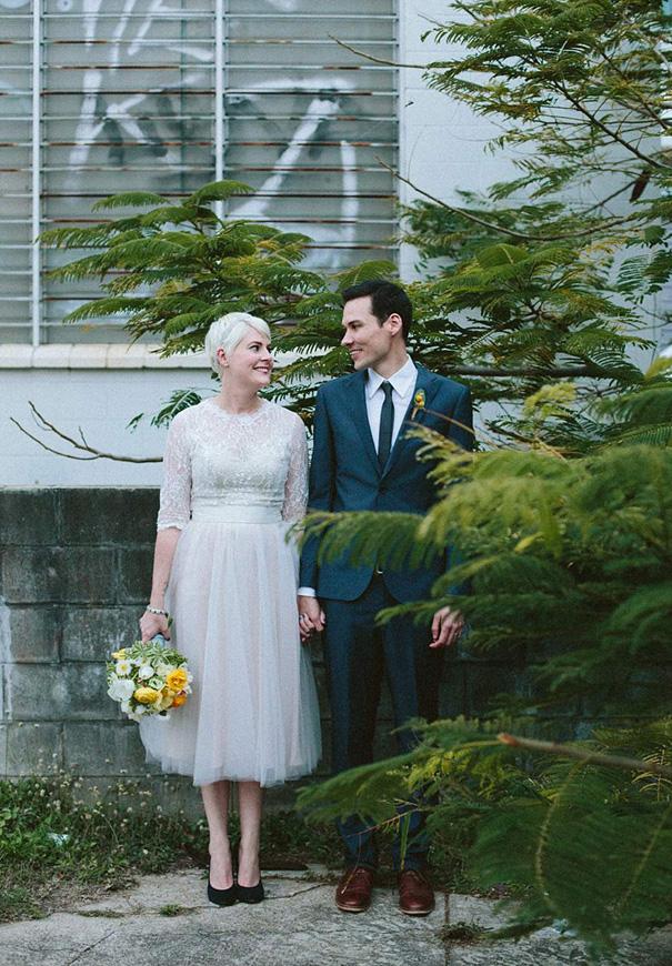 QLD-vintage-retro-rock-n-roll-bride-brisbane-wedding-photographer2