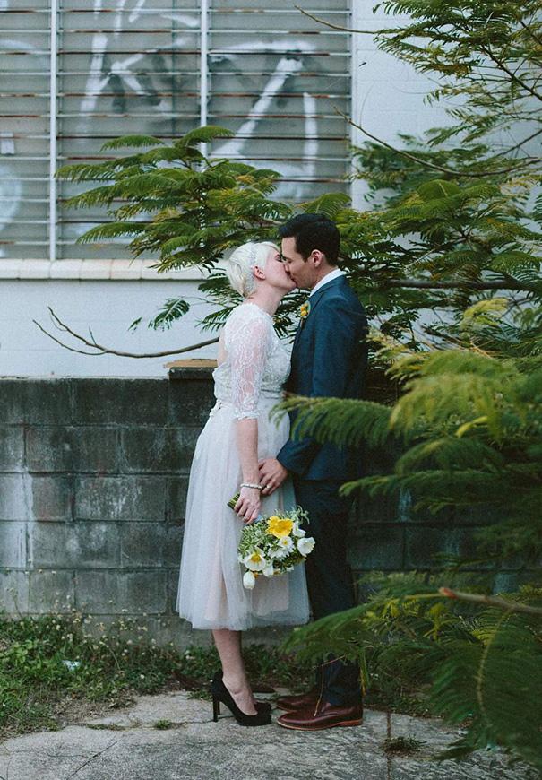 QLD-vintage-retro-rock-n-roll-bride-brisbane-wedding-photographer3