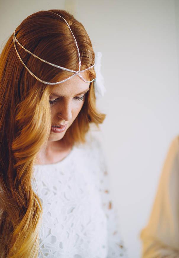 QLD-zimmerman-bridalgown-backyard-casual-wedding
