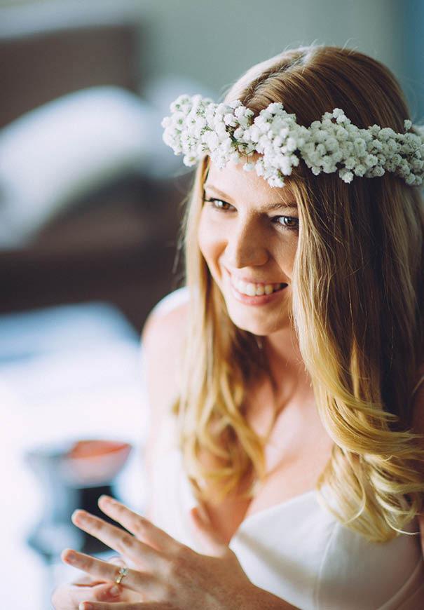 QLD-zimmerman-bridalgown-backyard-casual-wedding2
