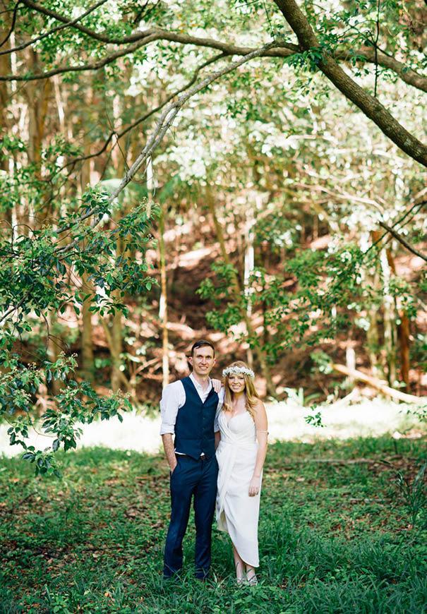 QLD-zimmerman-bridalgown-backyard-casual-wedding3