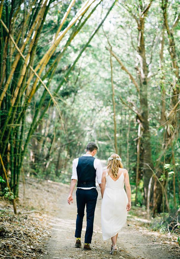 QLD-zimmerman-bridalgown-backyard-casual-wedding4