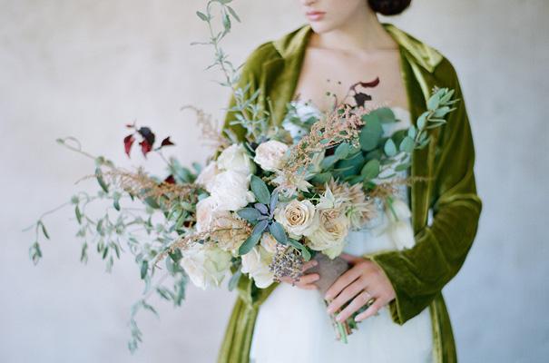 USA-twigs-and-honey-bridal-accessories-wedding-dress-elizabeth-messina3