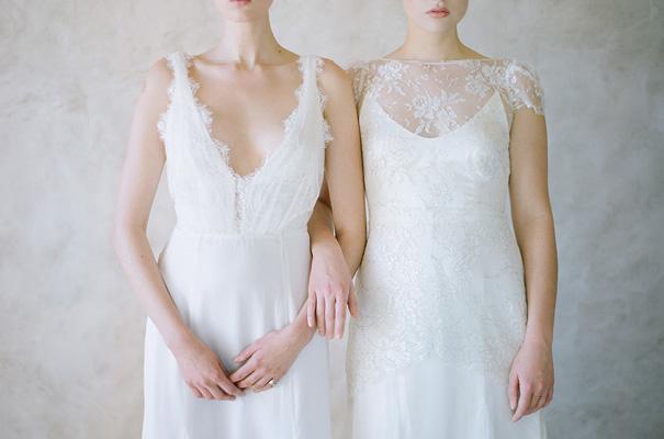 USA-twigs-and-honey-bridal-accessories-wedding-dress-elizabeth-messina33