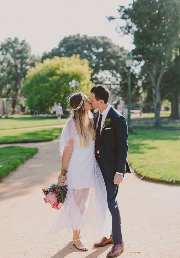 VIC-barefoot-bowls-wedding-reception-polkadot-melbourne-wedding-photographer83