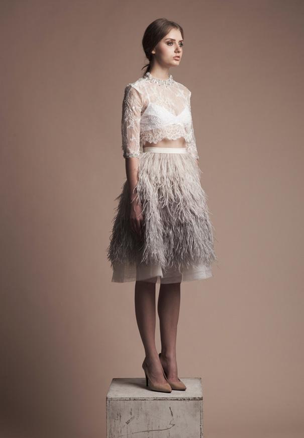 VIC-pamela-usanto-custom-made-bridal-gown-wedding-dress-blush-pink-blue-silver10