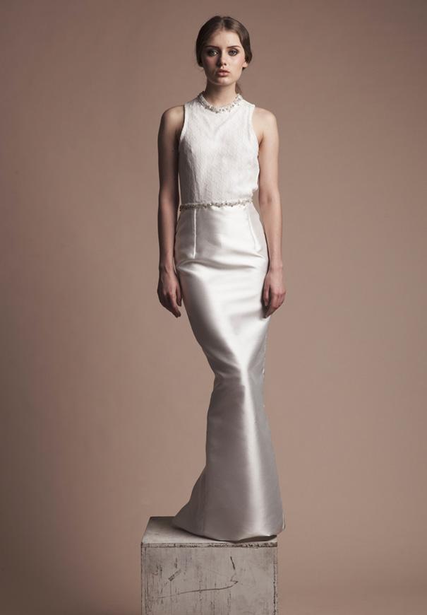 VIC-pamela-usanto-custom-made-bridal-gown-wedding-dress-blush-pink-blue-silver2