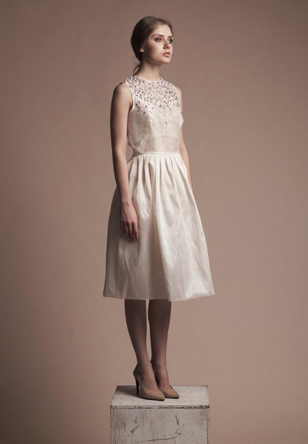 VIC-pamela-usanto-custom-made-bridal-gown-wedding-dress-blush-pink-blue-silver3