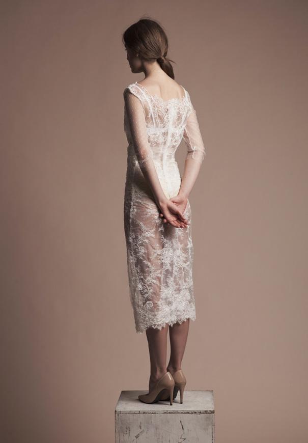 VIC-pamela-usanto-custom-made-bridal-gown-wedding-dress-blush-pink-blue-silver4