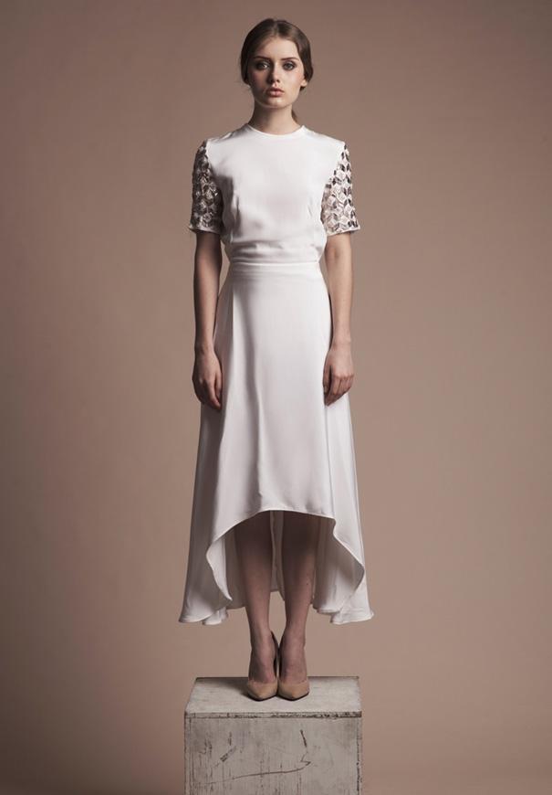 VIC-pamela-usanto-custom-made-bridal-gown-wedding-dress-blush-pink-blue-silver5