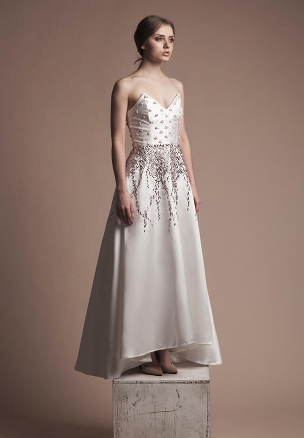 VIC-pamela-usanto-custom-made-bridal-gown-wedding-dress-blush-pink-blue-silver6